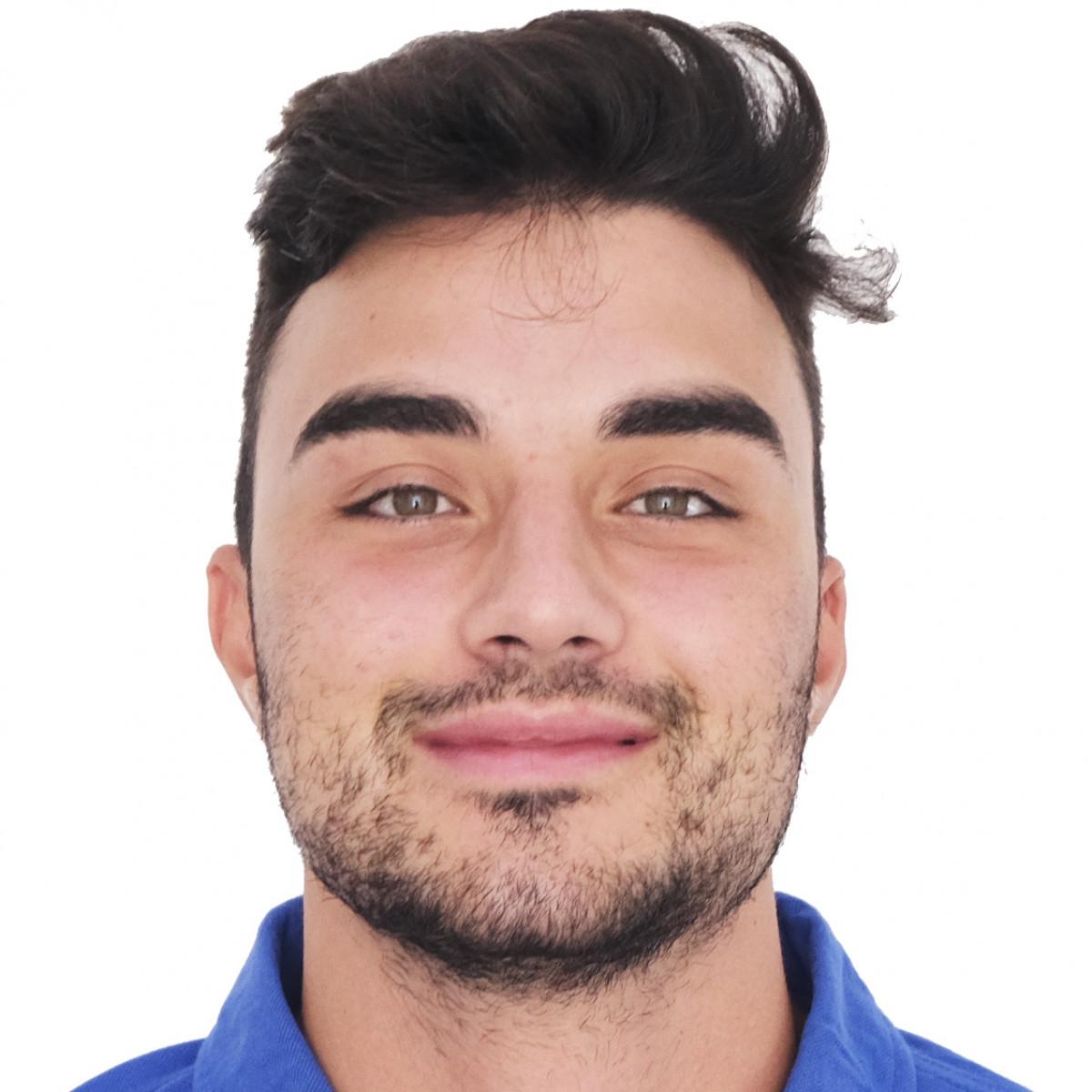 Edoardo Fontana
