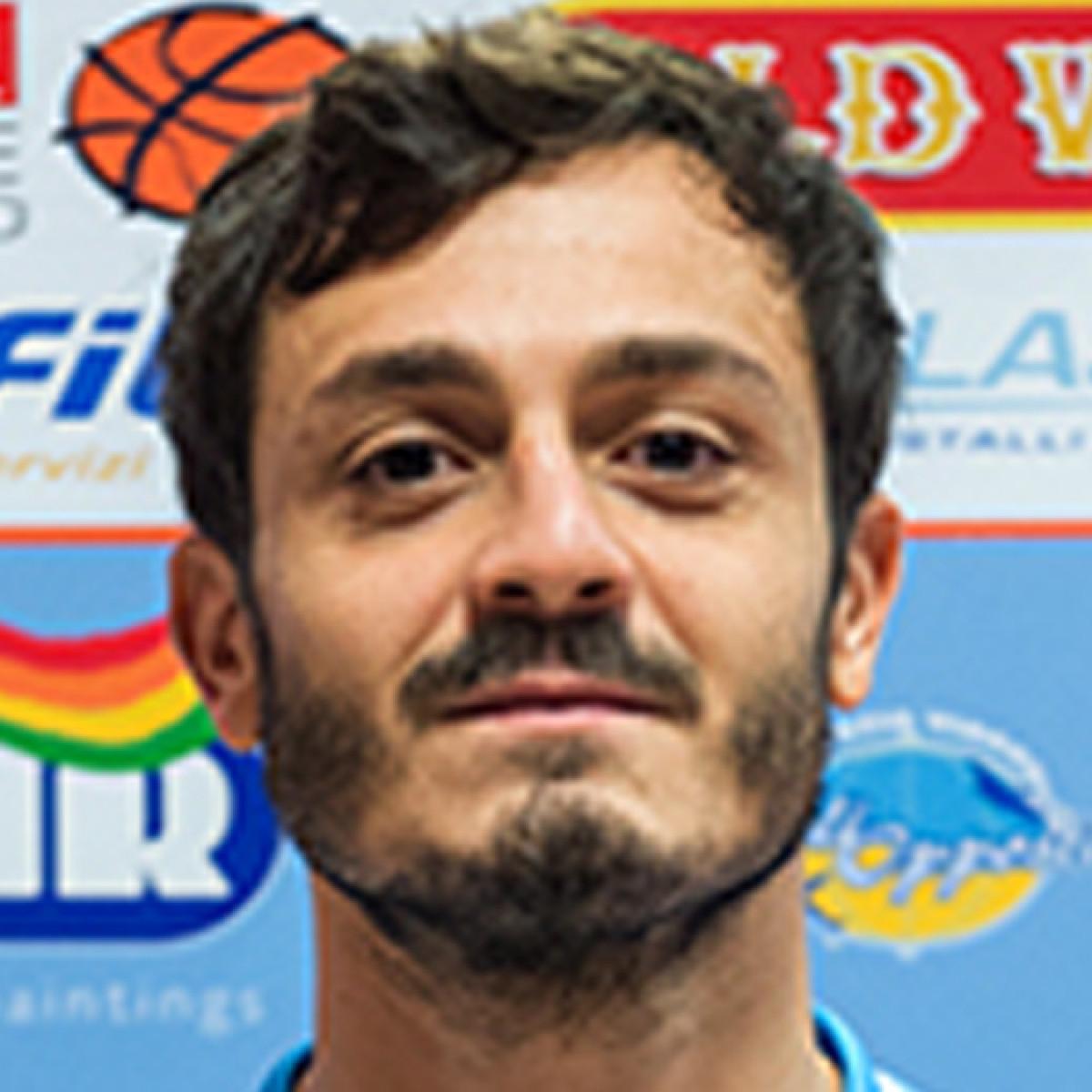 Tommaso Tempestini