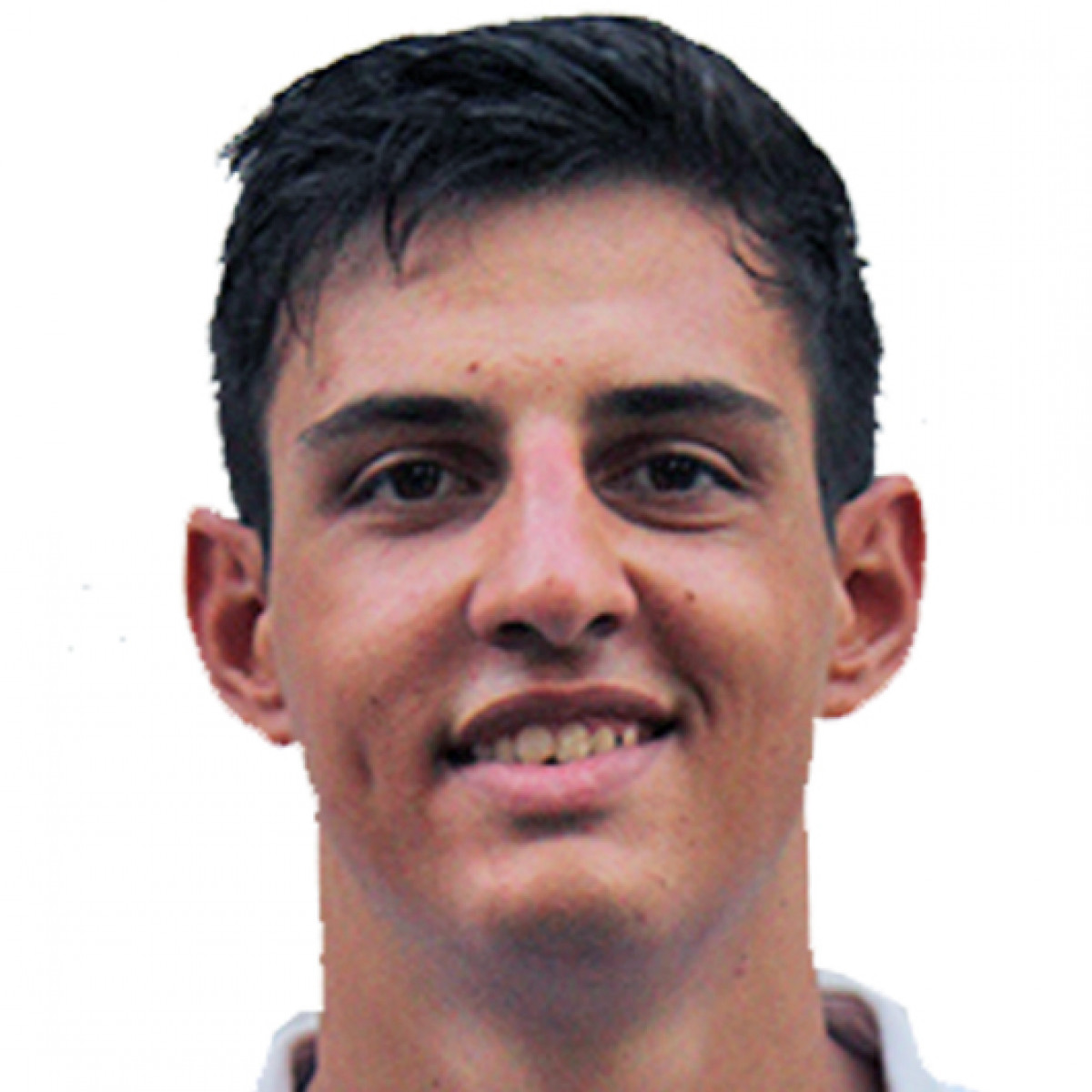Marco Legnini