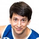 Pascal Tajan