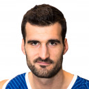 Arnaud Dabadie