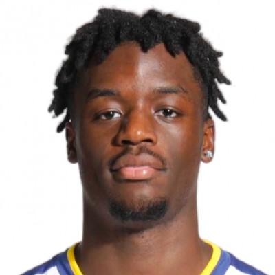 Maxime Yomi Kemayou