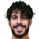 Giorgio Algeri