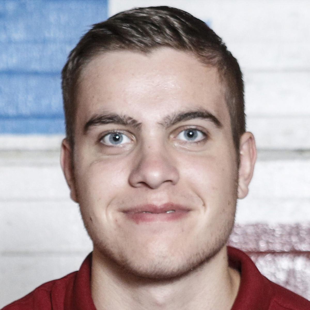 Marko Dosen