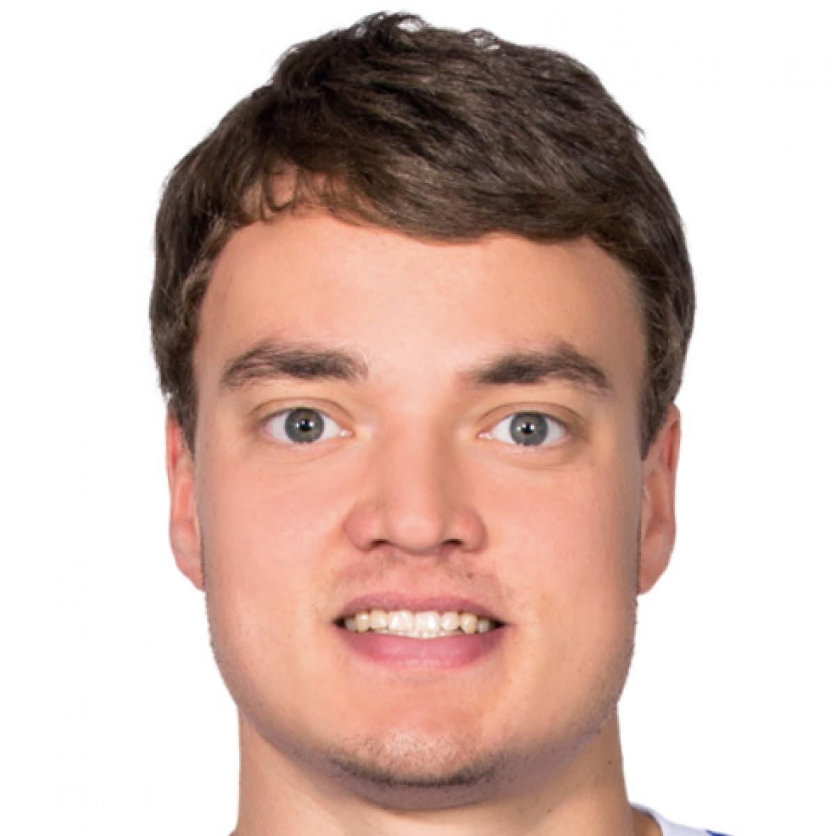 Brett Prahl