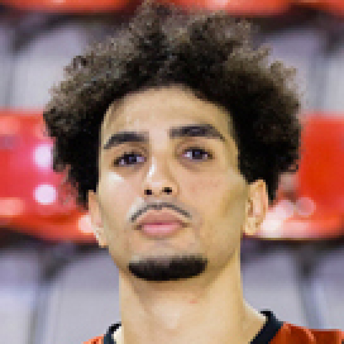 Nadyr Labouize