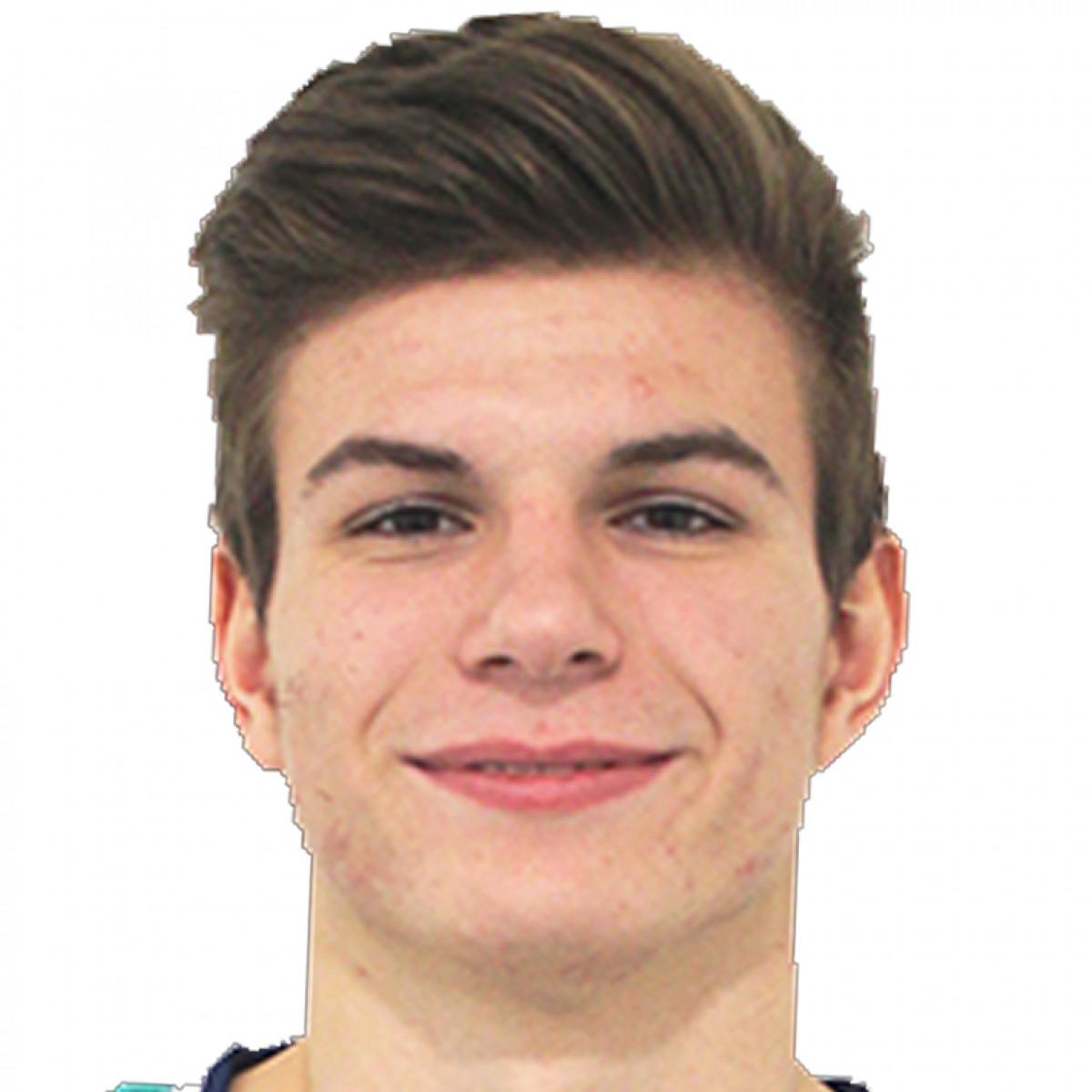 Alex Skoczylas