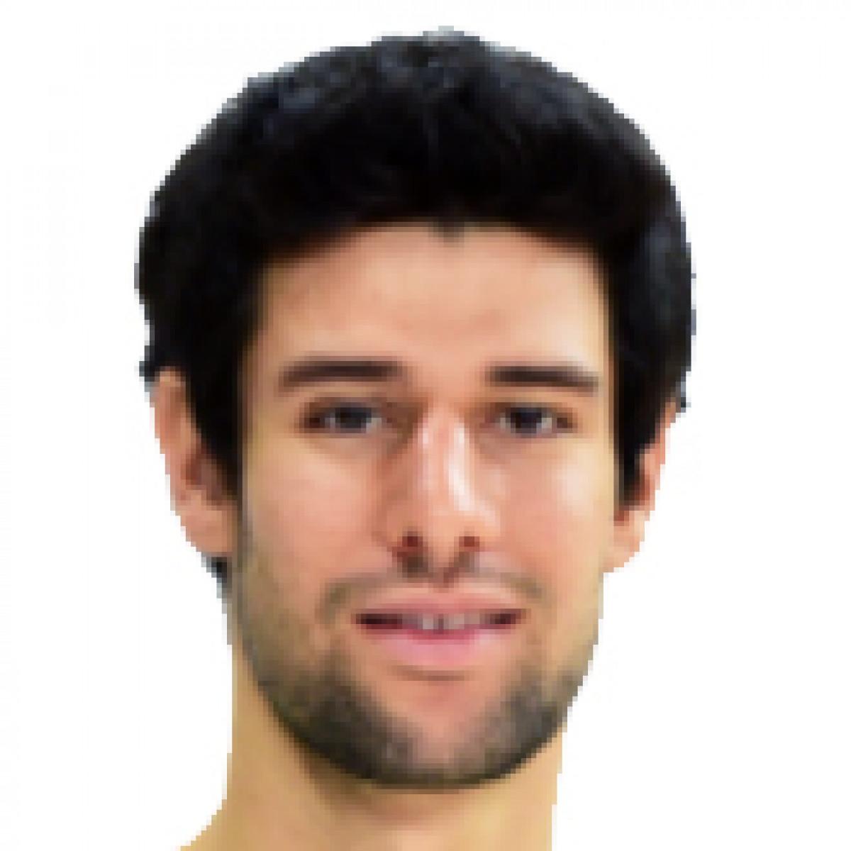 Troy Selim Sav