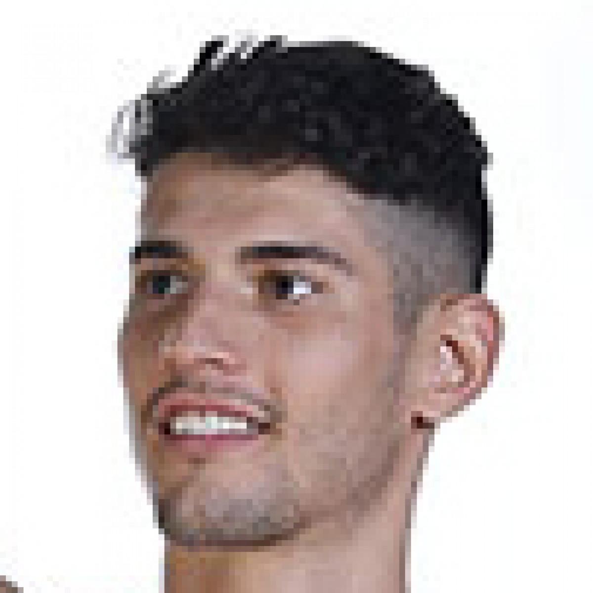 Christian Gatto