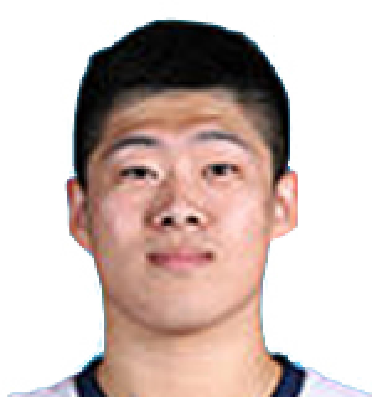 Li Jiayi