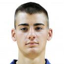Mihajlo Jerkovic
