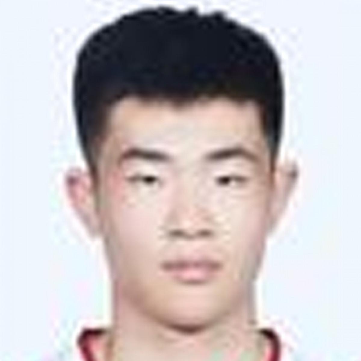 Lin Xiaotian