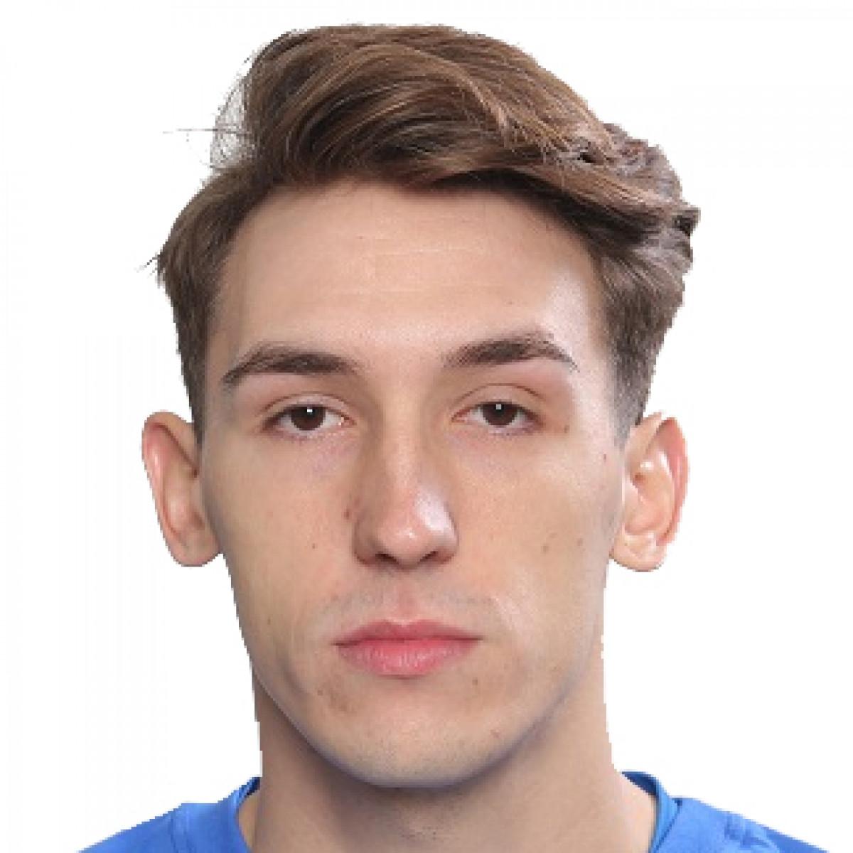 Bogdan Borovic