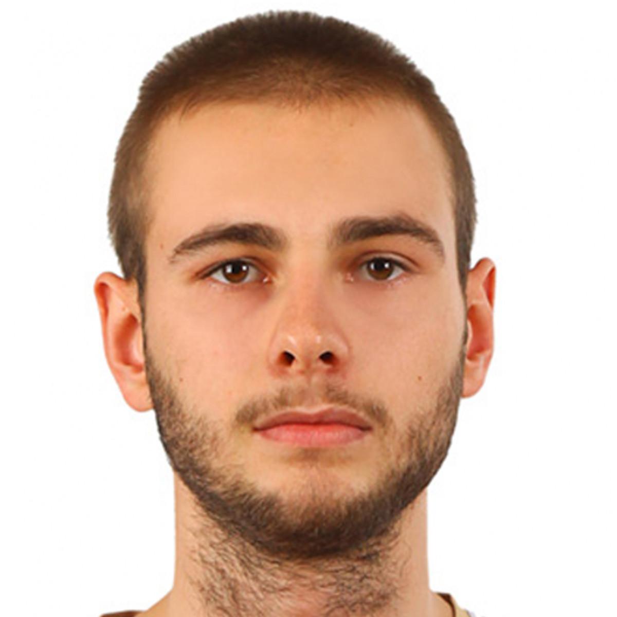Norbert Ziolko