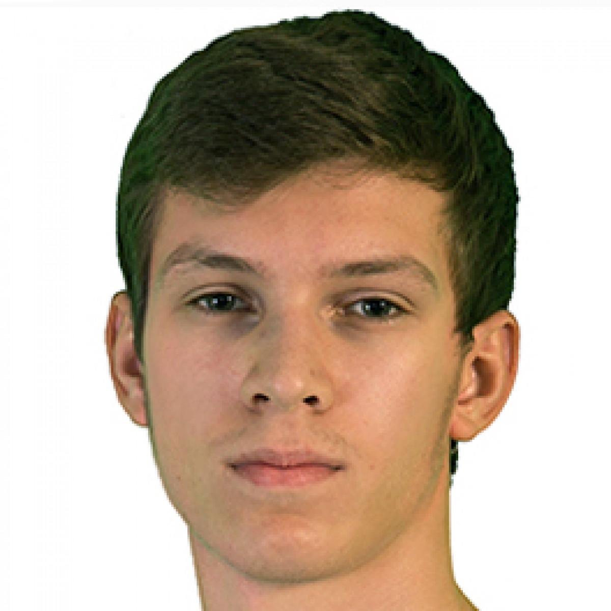 Nikola Letic