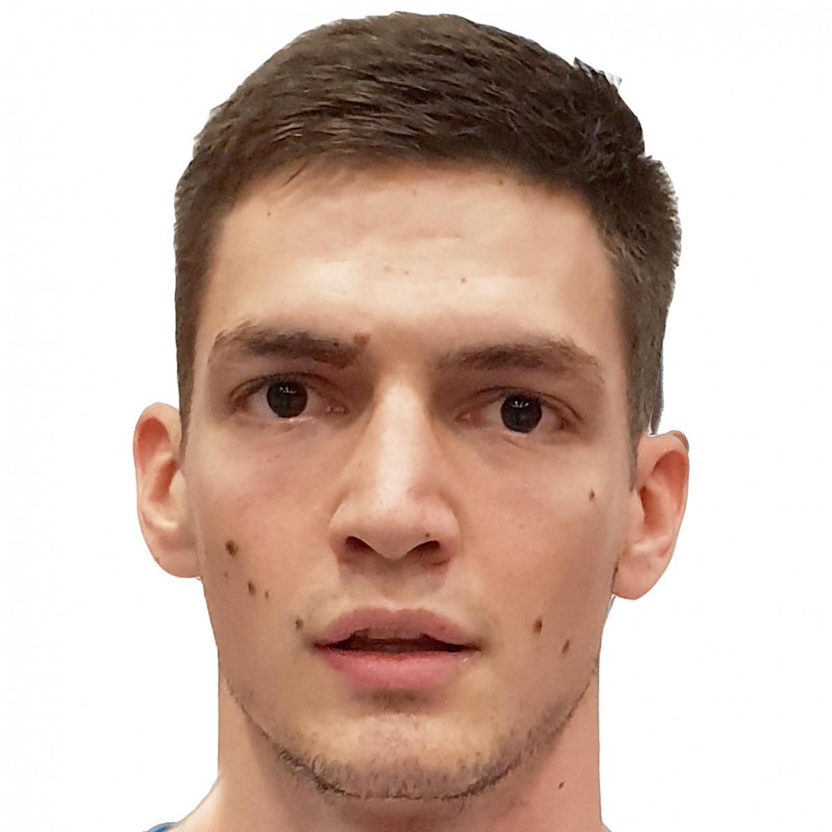 Petar Separovic