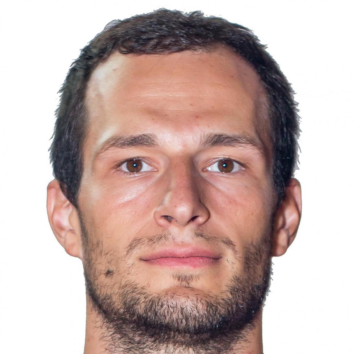 Filip Tusek