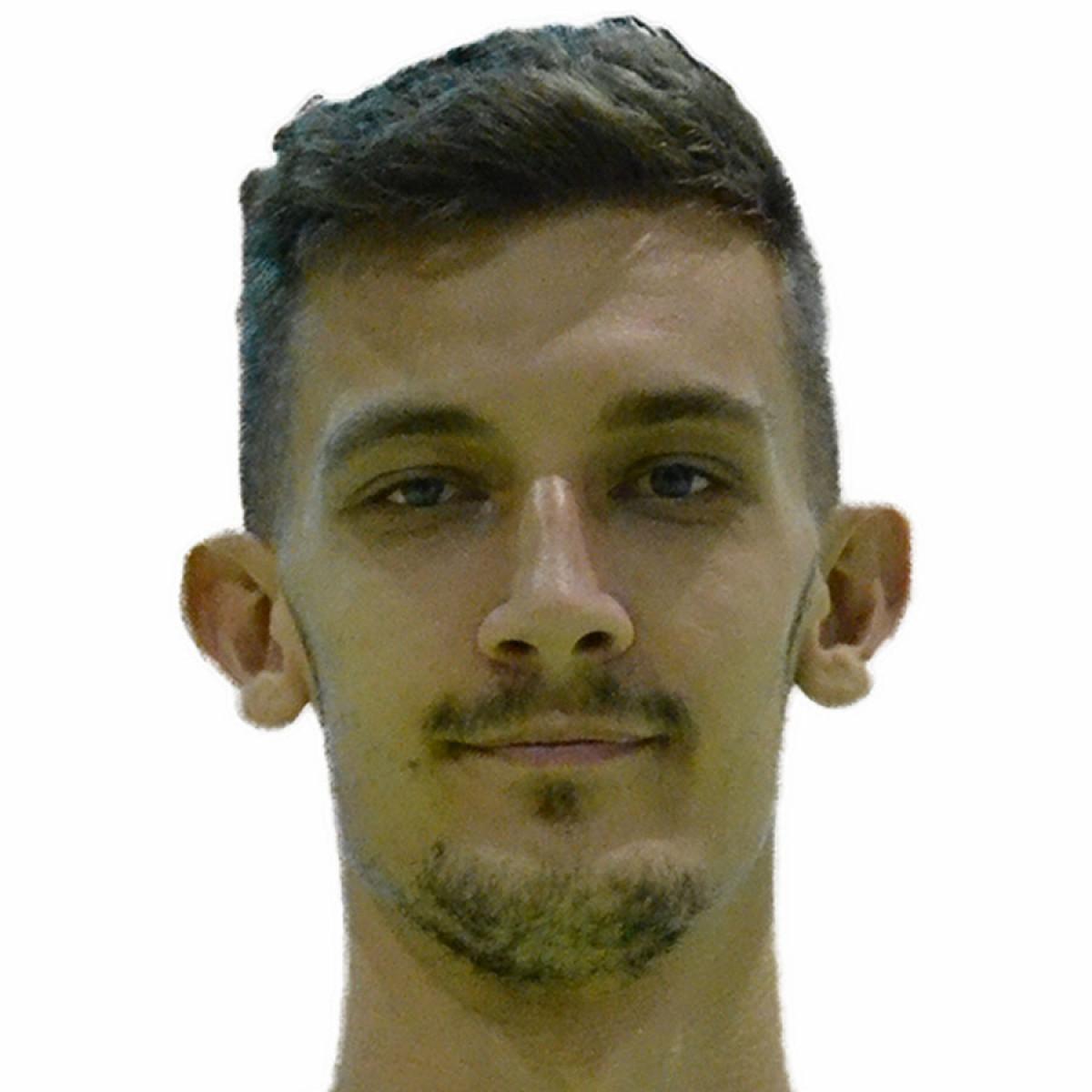 Erikas Kalinicenko