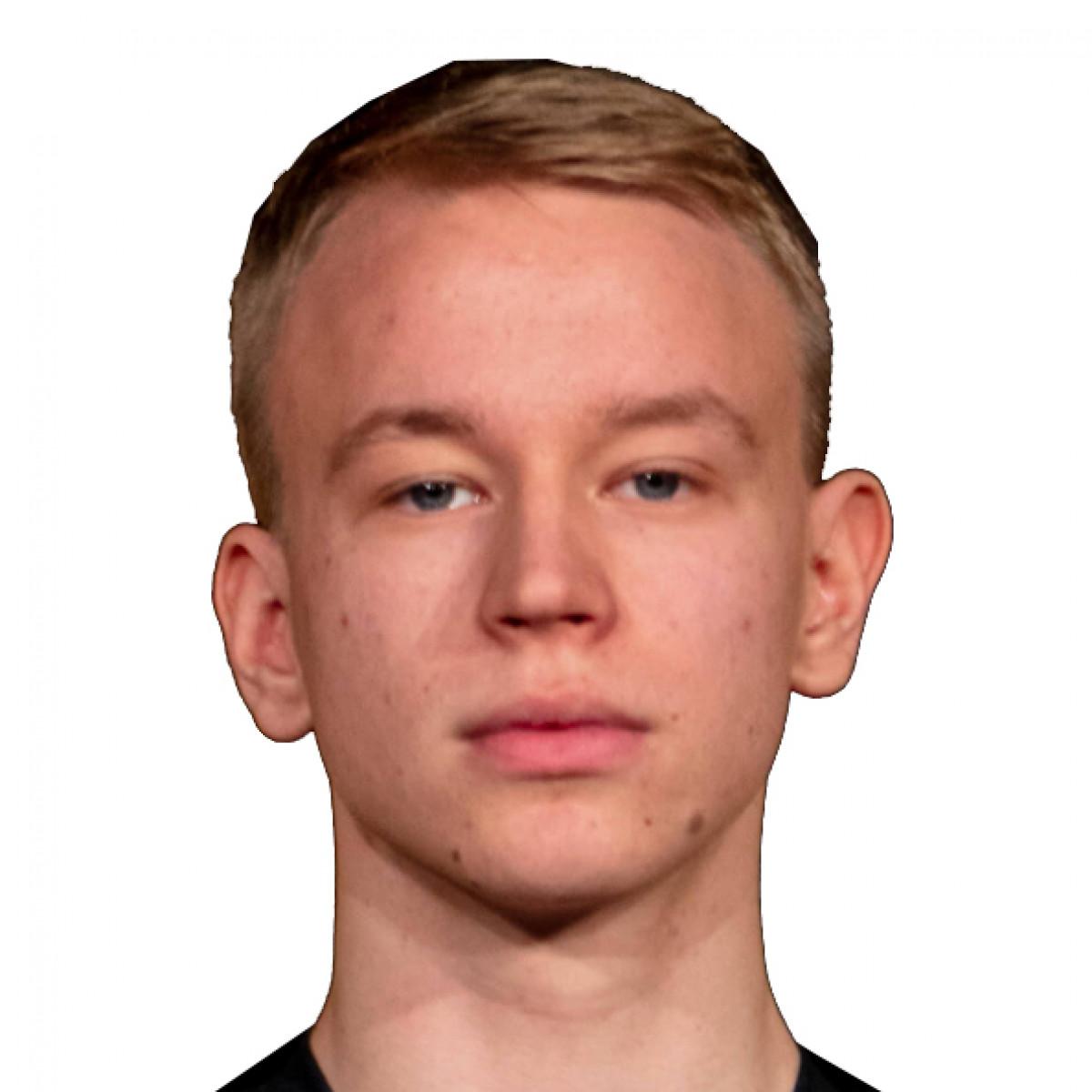 Filip Hellgren
