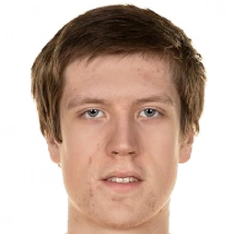 Jonathan Eriksson