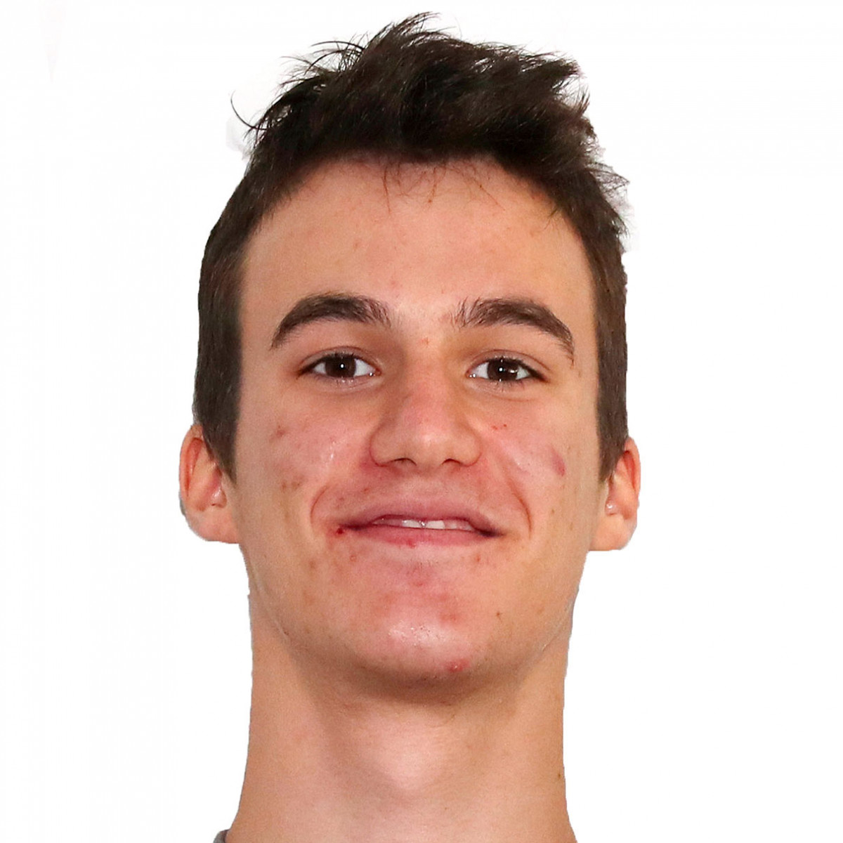 Luca Dalco