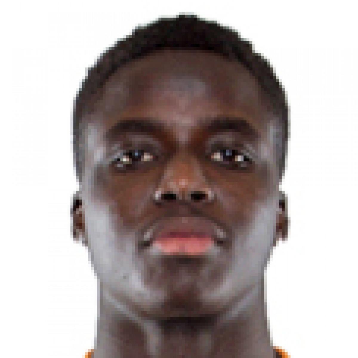 Emmanuel Womala