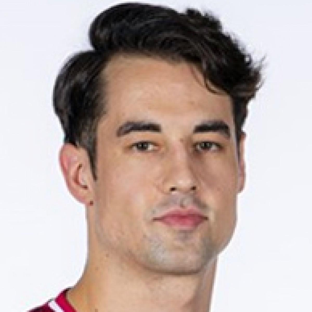 Daniel Amigo