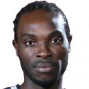 Joachim Ekanga-Ehawa
