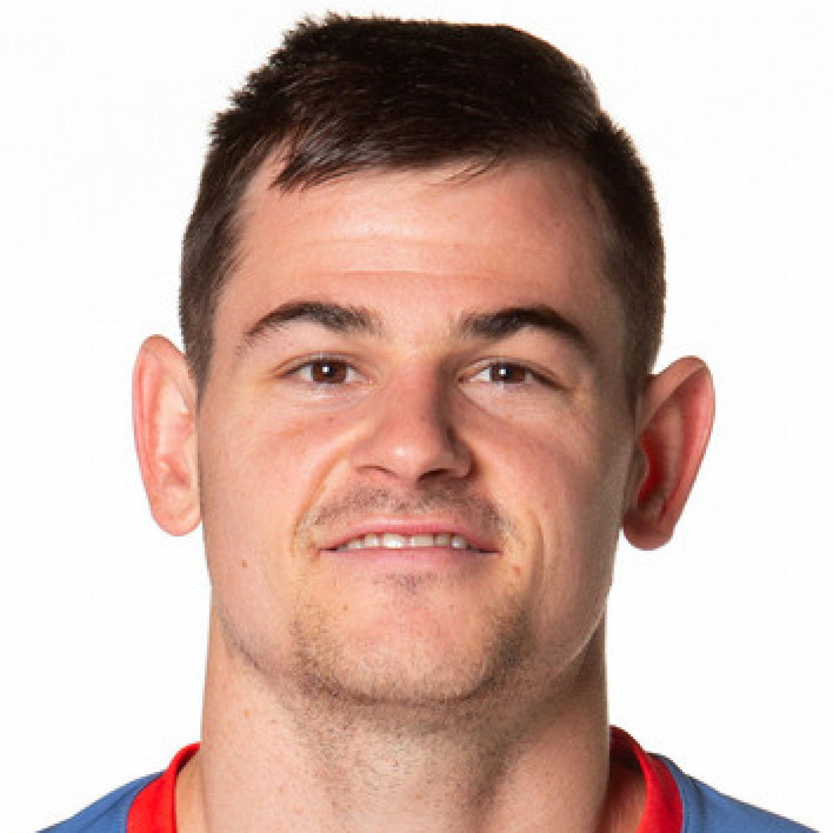 Fletcher Magee