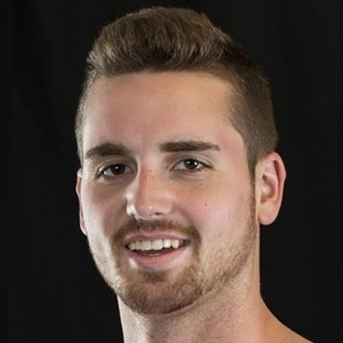 Nate Reuvers