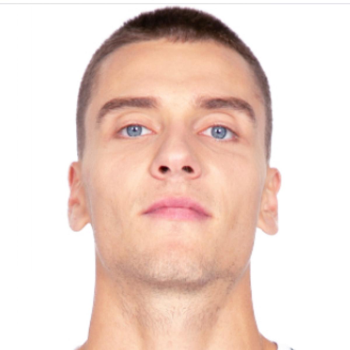 Juozas Balciunas