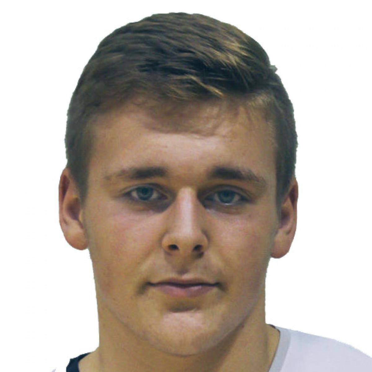 Denis Lipovsek