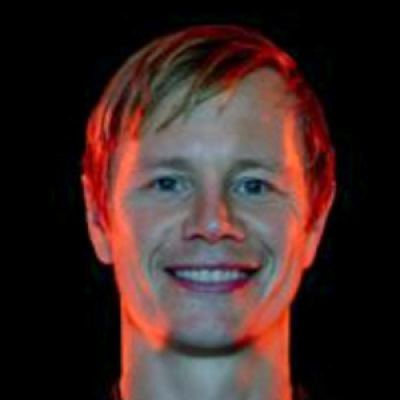 Jakob Sigurdarson
