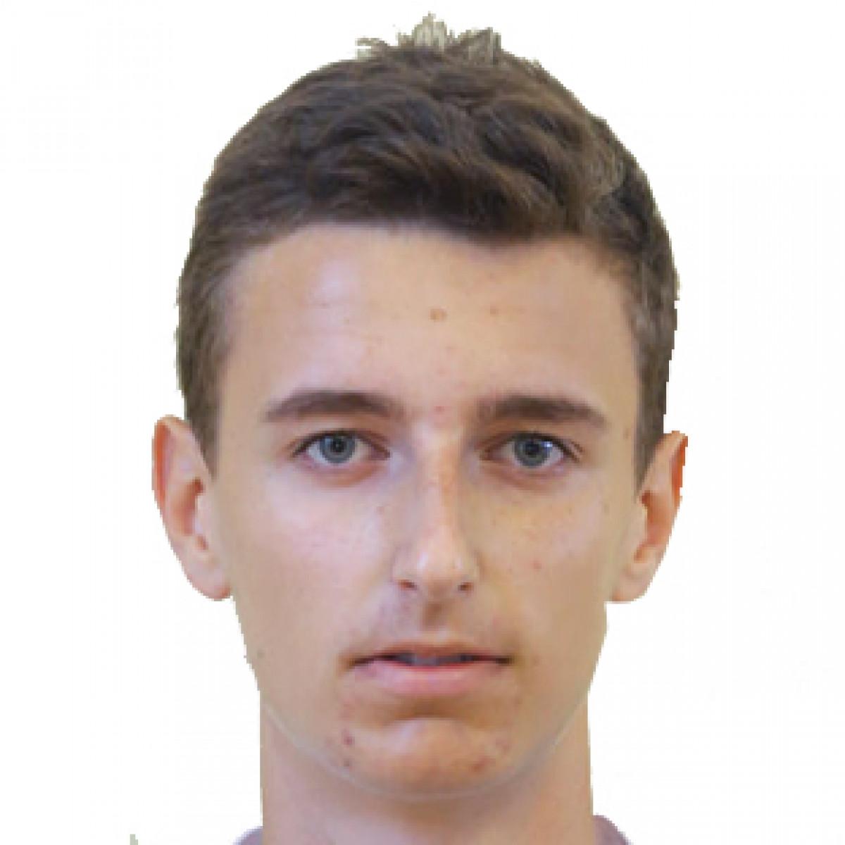 Bogdan Vesovic
