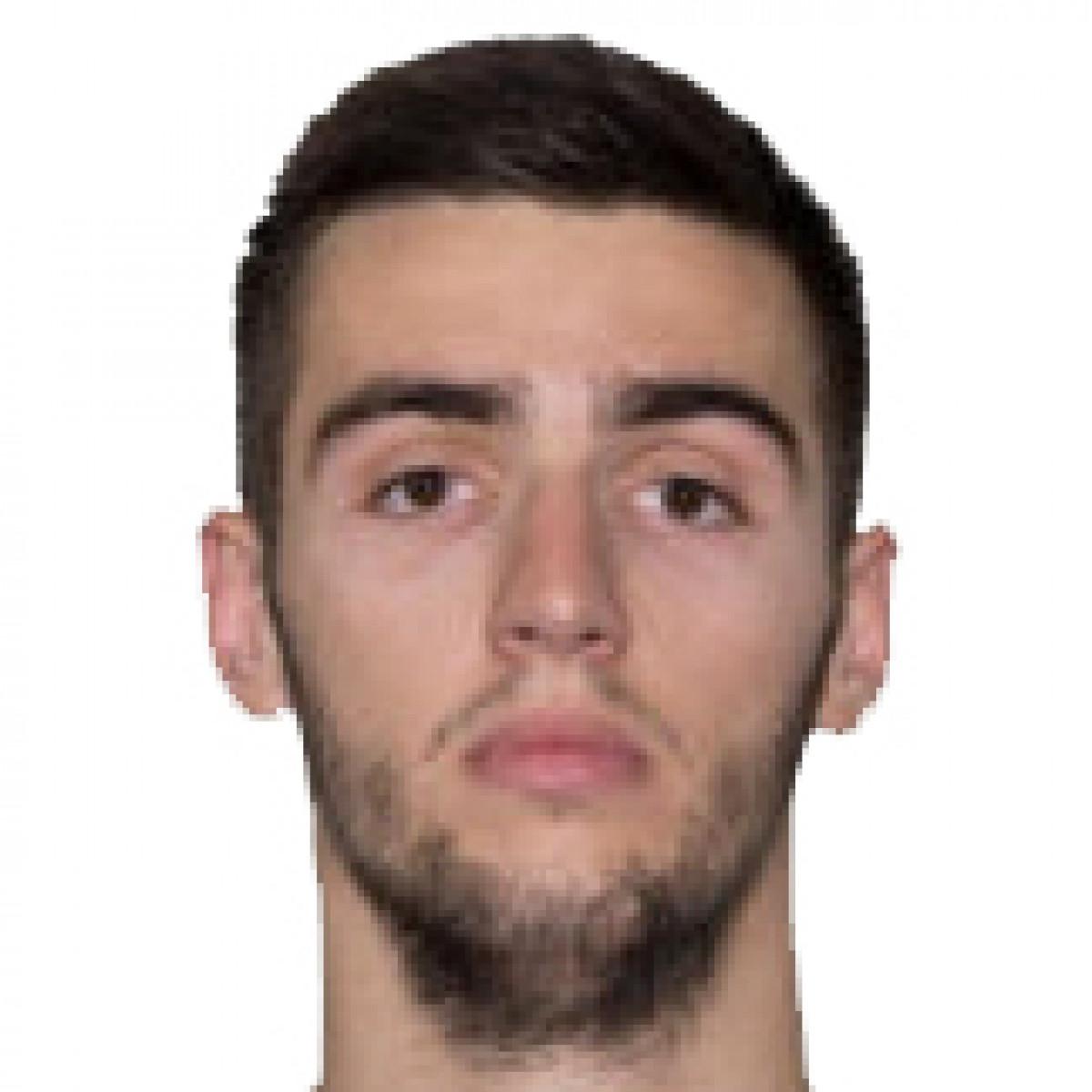 Tarik Bruncevic