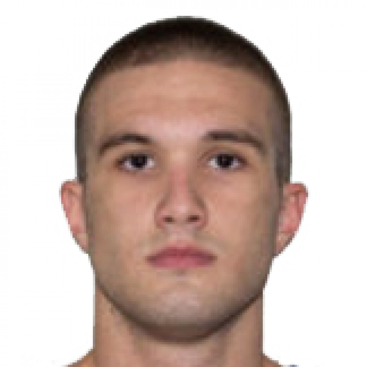 Emin Eminbegovic