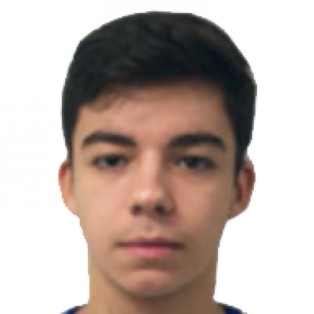 Aleksa Negovanovic