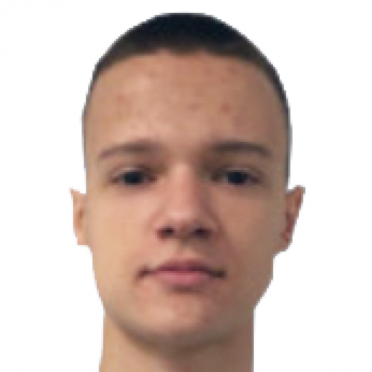 Milos Vicentic
