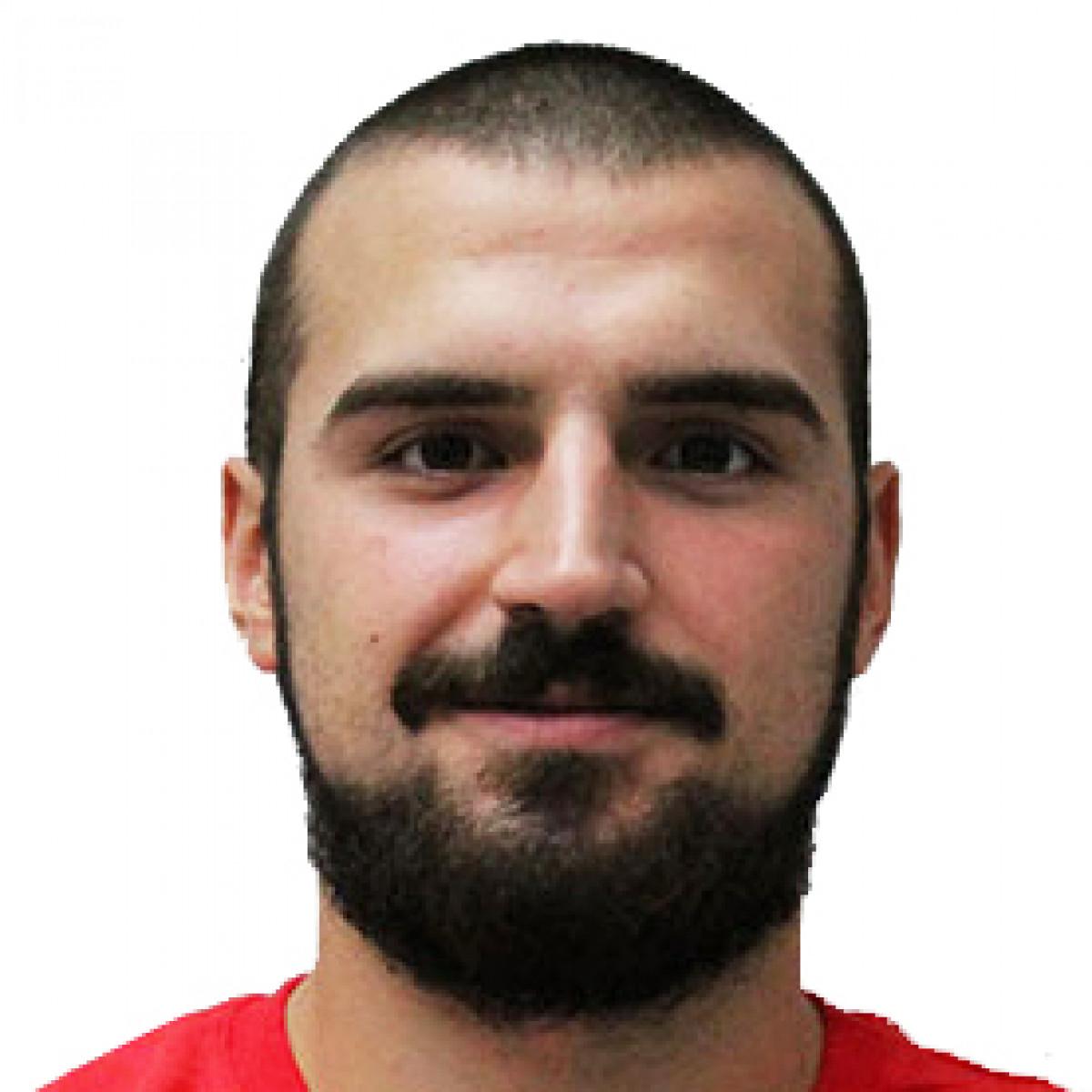 Bratislav Labudovic
