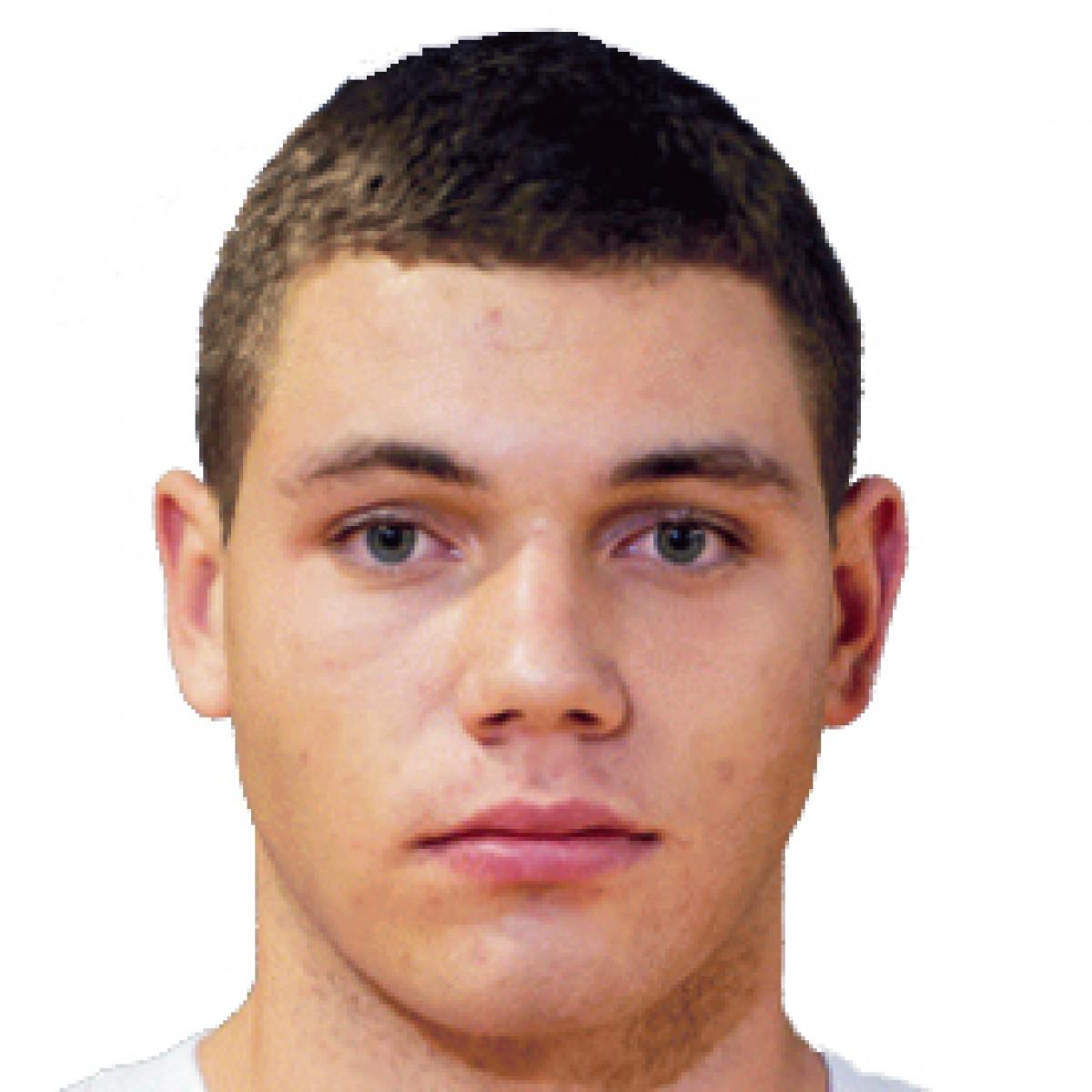 Mitar Rankovic