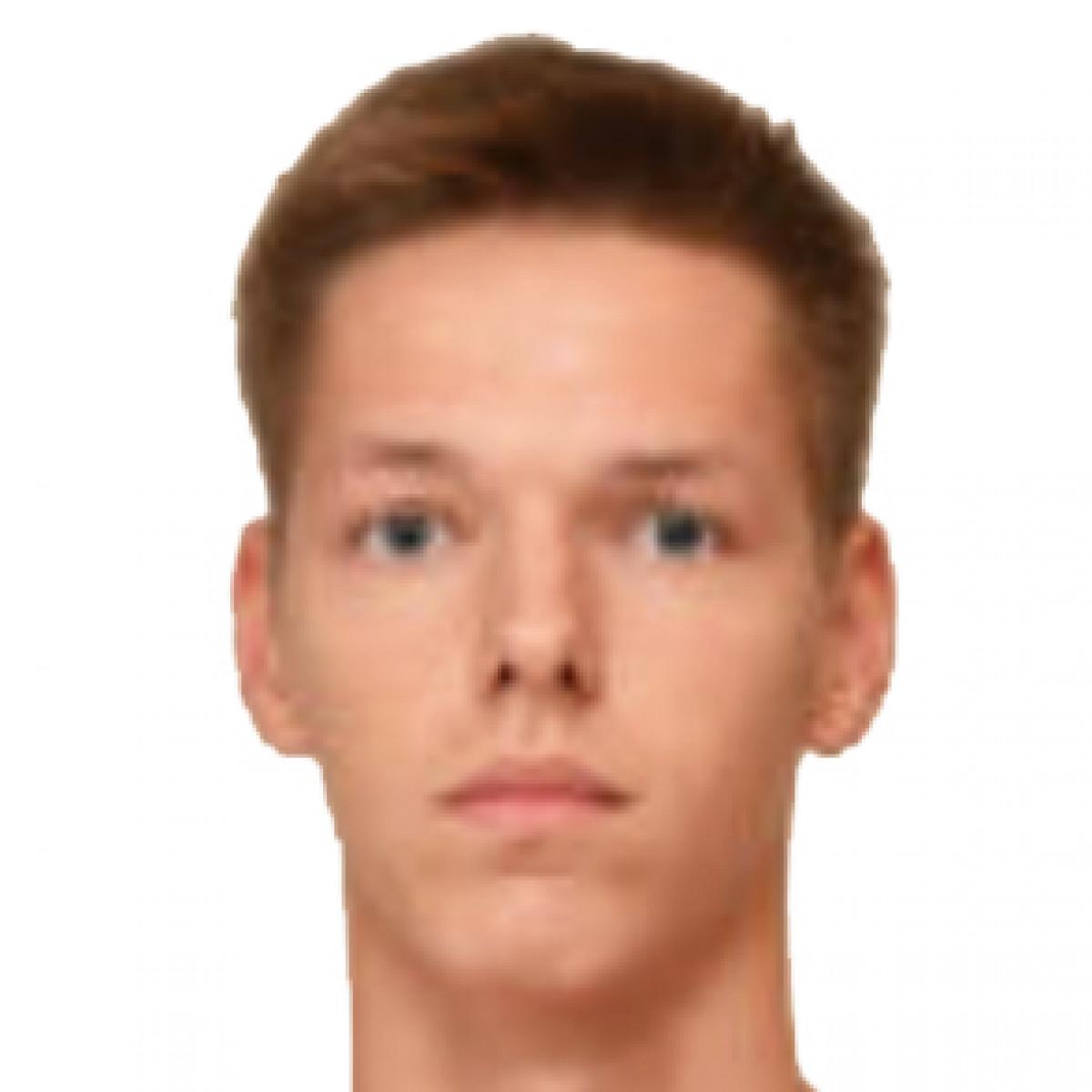 Aleksa Susic