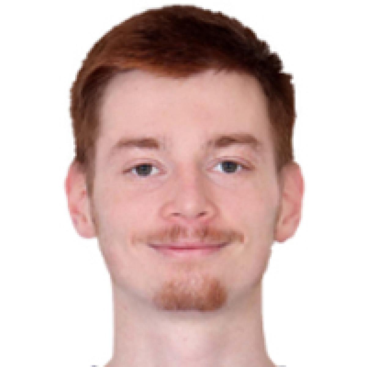 Stefan Suja