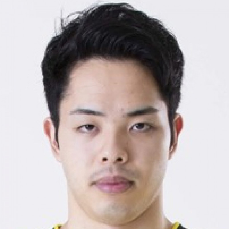 Kaito Morizane