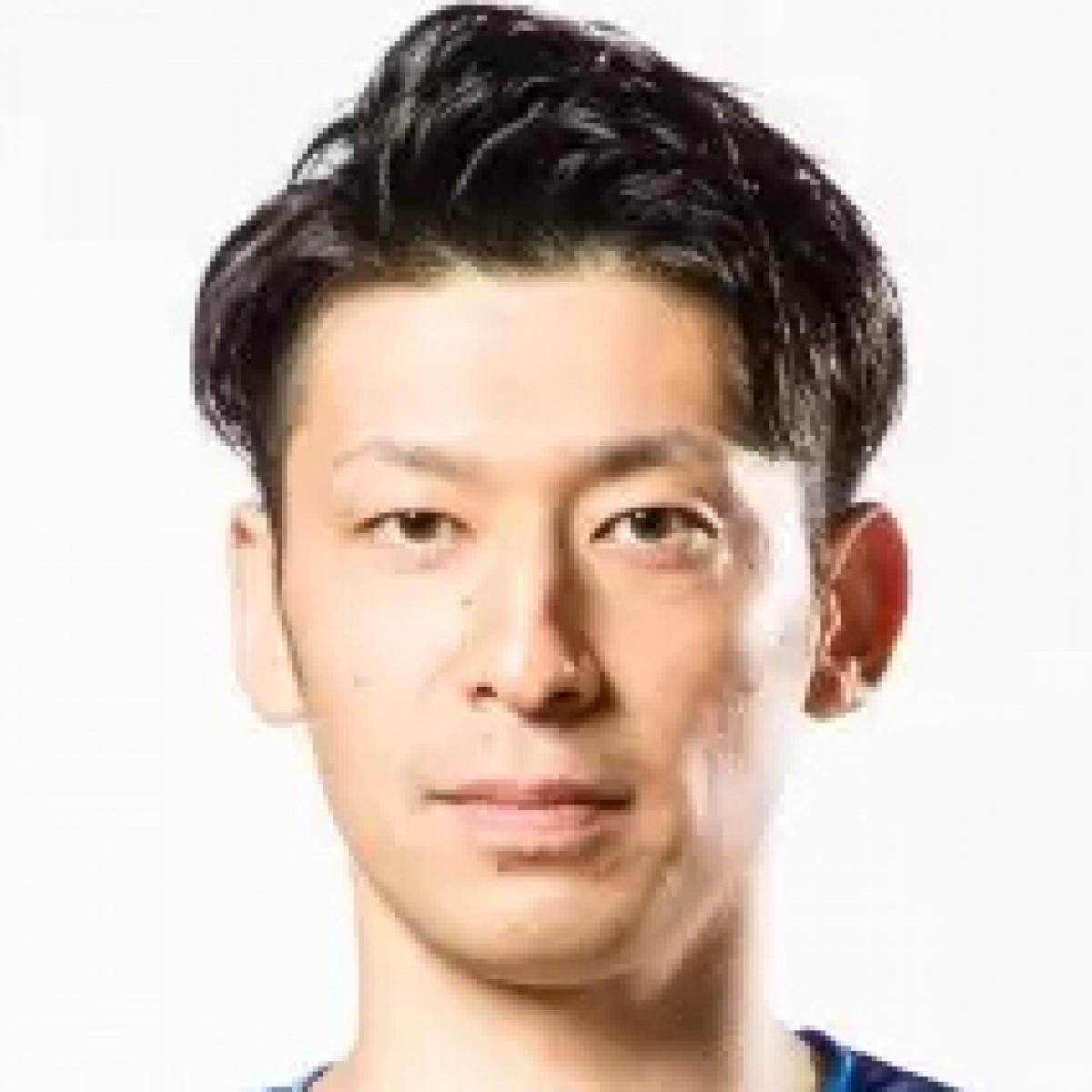 Daichi Shimoyama
