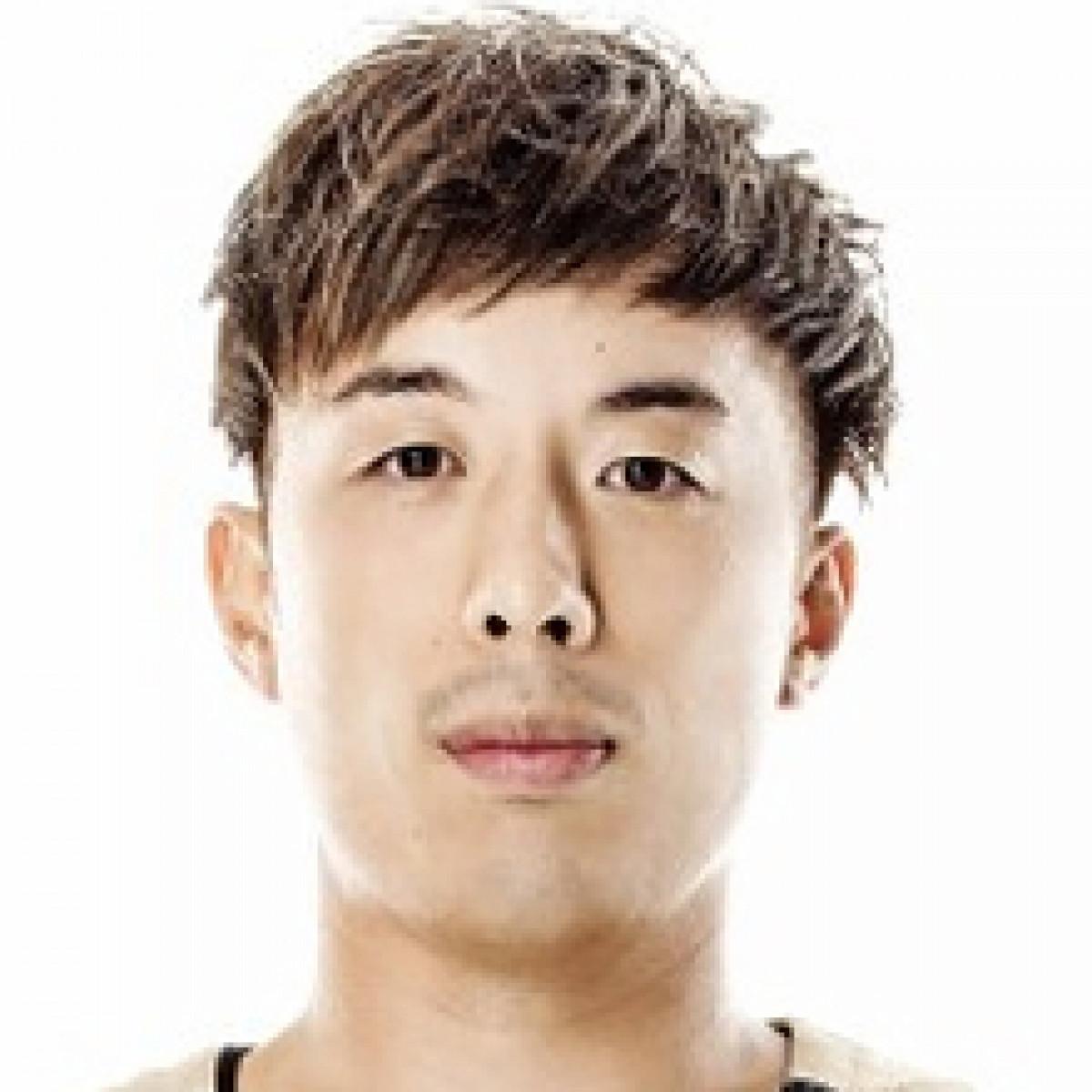 Shota Onodera