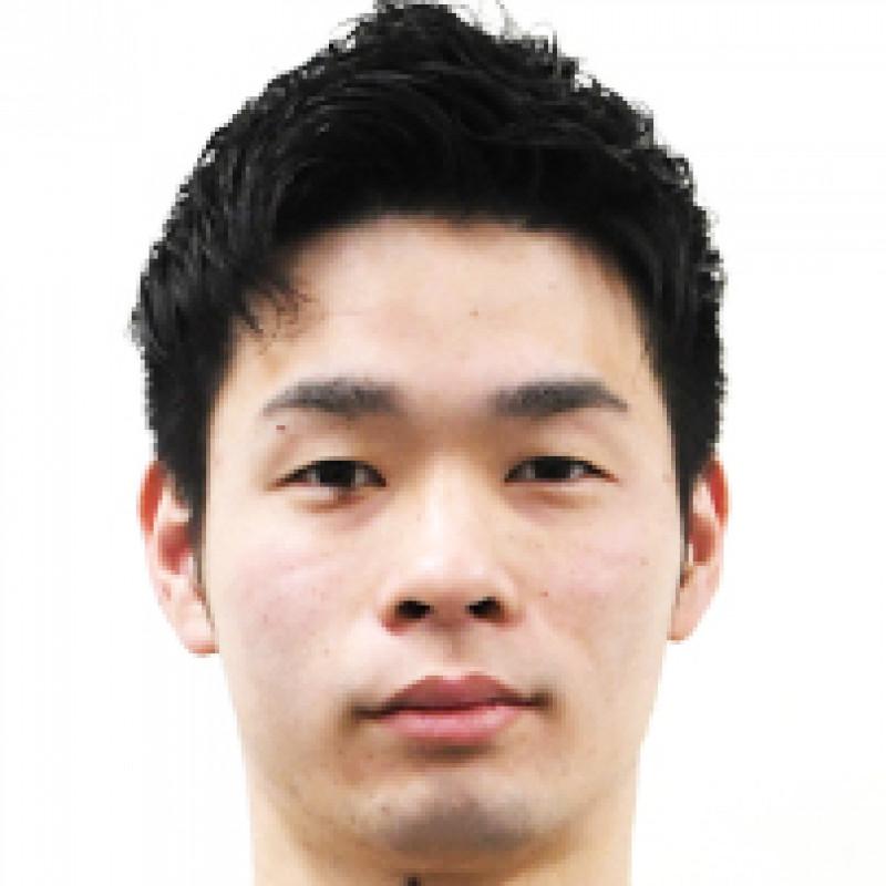 Nakano Tsukasa