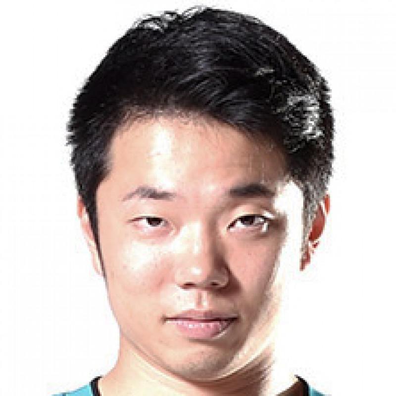 Atsuki Kishida