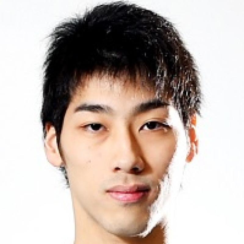Shogo Tamaki