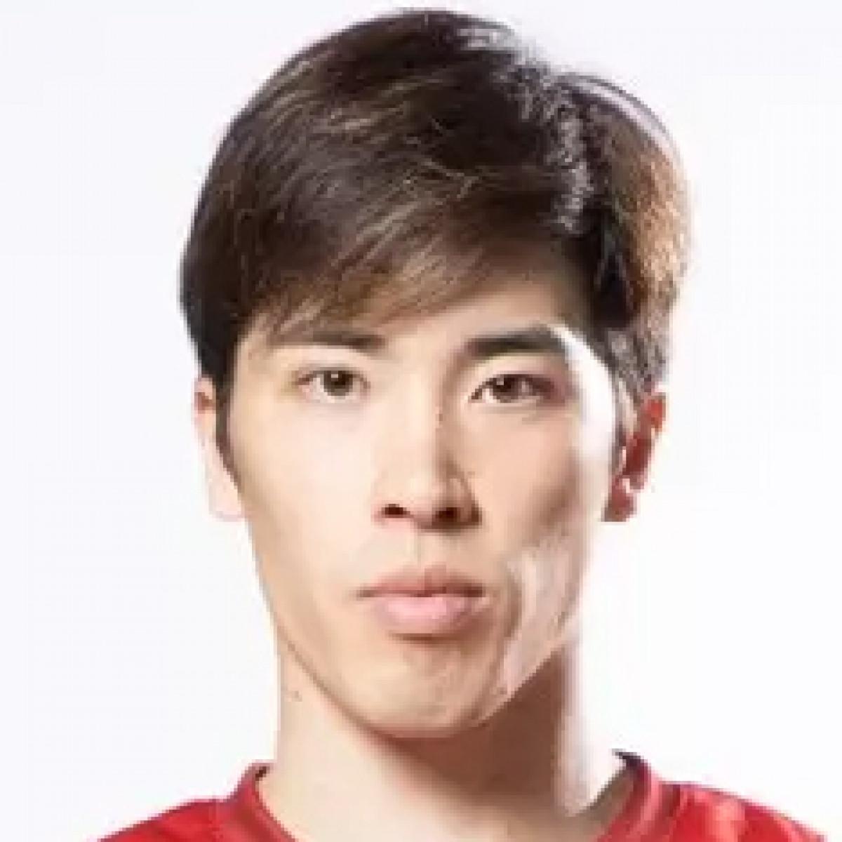 Yutaro Nishi
