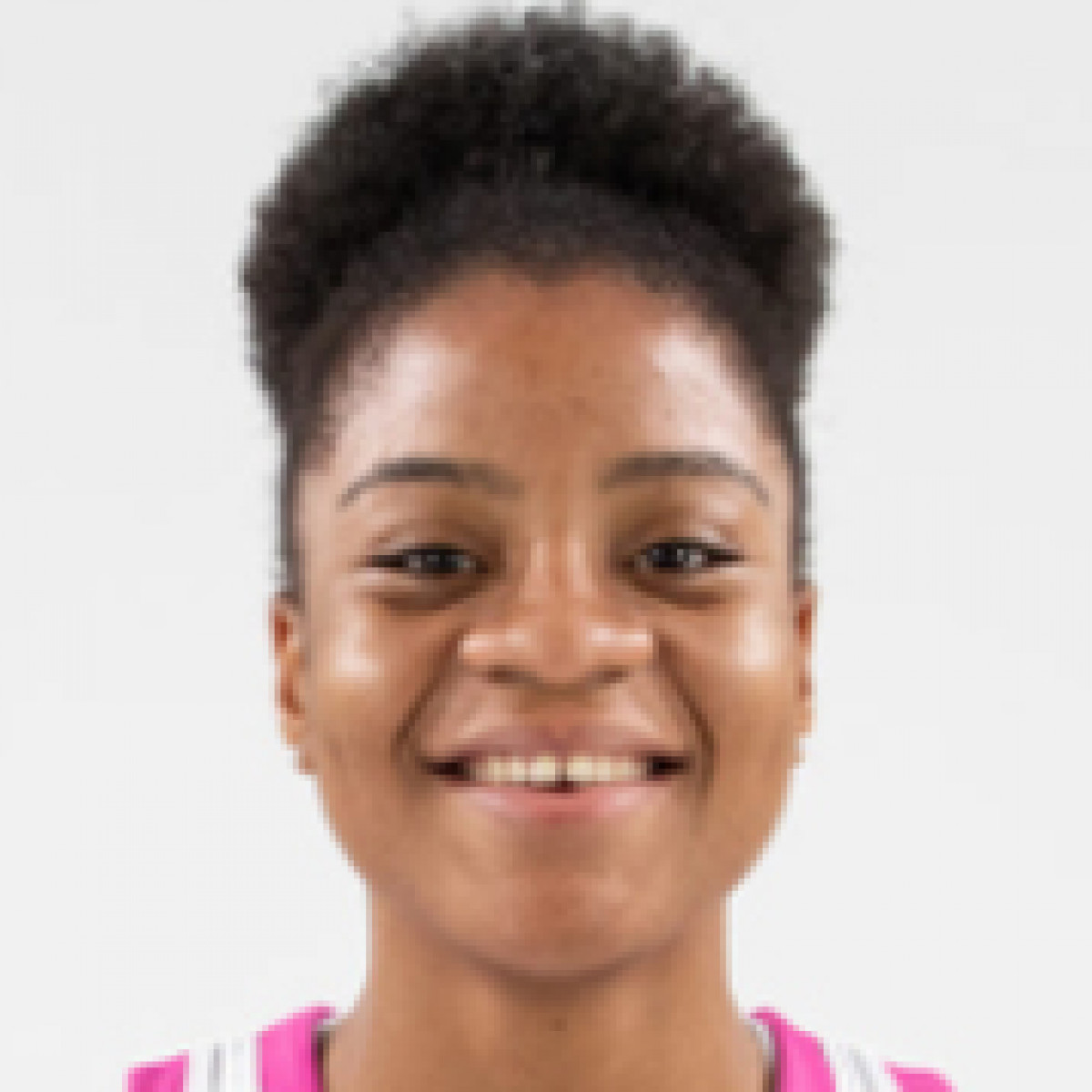 Monique Makani